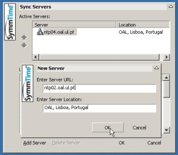 w2000-2_web