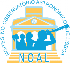 logoNOALtxtTransp_web