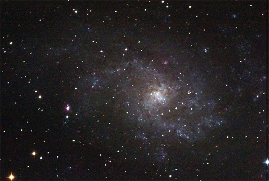 M33comb3_260s_web