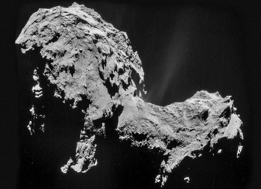 Comet67P_Roseta19Set2014_web