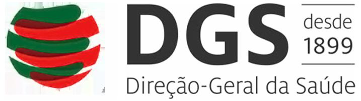 dgsLOGOtransp