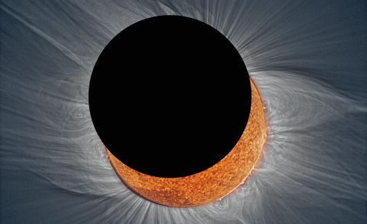 solTotalEclipse2006_web