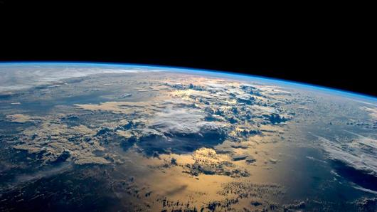 EarthFromISS_web
