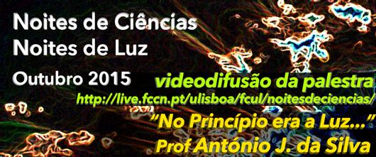 palestraOut2015NoitesDeLuzCienciasVidDifus_web