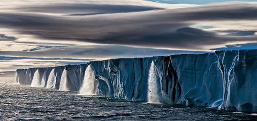 glaciaresAntartida_web