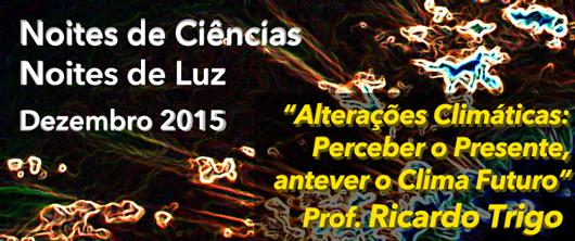 palestraDez2015NoitesDeLuz_web