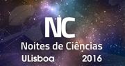 NC_bannerCortado_thumb