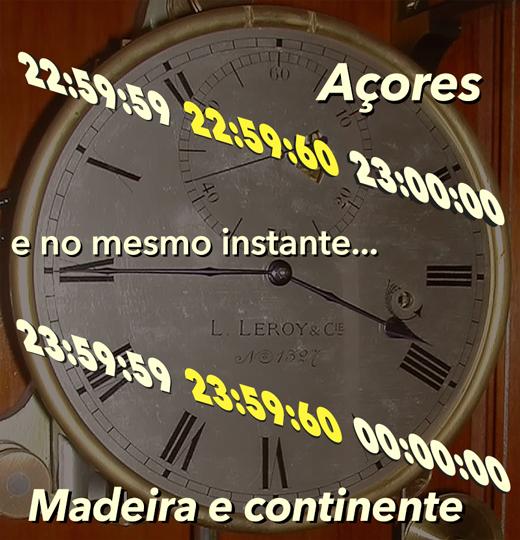segintercalaroaldezembro_web